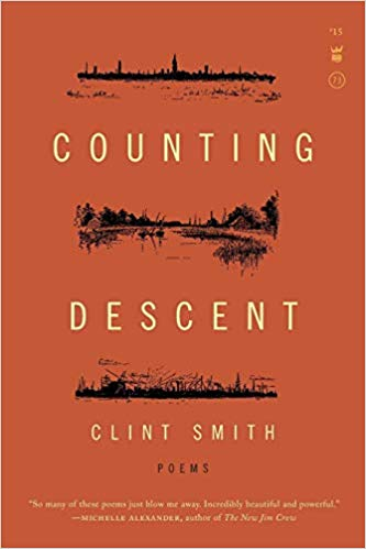 Cover for Counting Descent