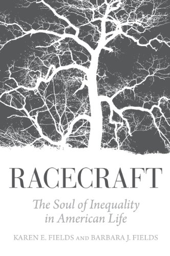 Cover for Racecraft