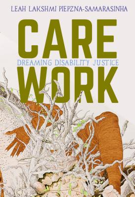 Cover for Care Work