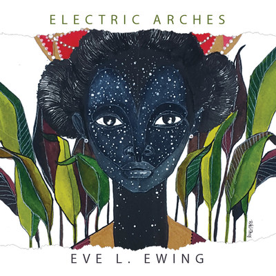 Cover for Electric Arches