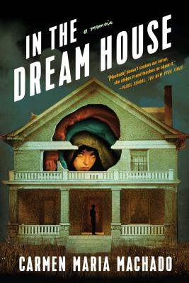 Cover for In the Dream House