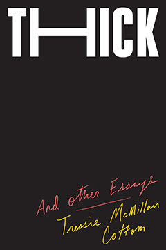 Cover for Thick