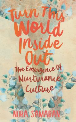 Cover for Turn This World Inside Out