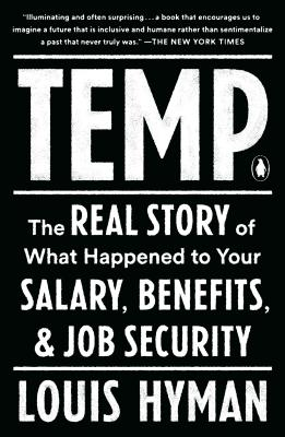 Cover for Temp